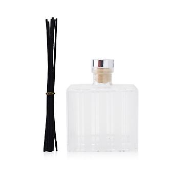 Nest Reed Diffuser - Apple Blossom 175ml/5.9oz