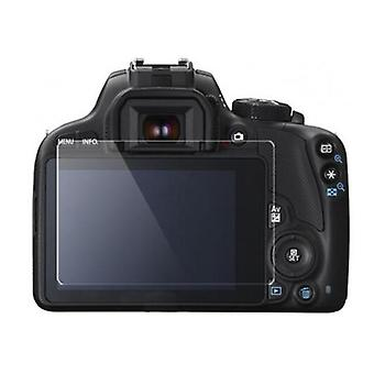 Tempered Glass Screen Protector For Nikon