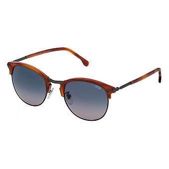 Unisex Sonnenbrille Lozza SL2293M-627Y (ø 52 mm)