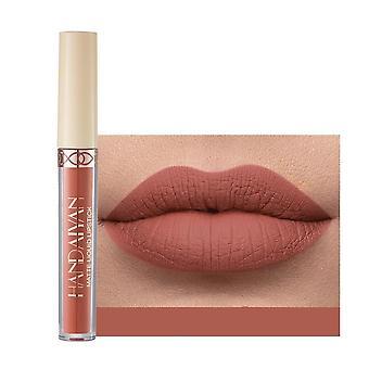 Maquiagem de batom líquido Matte Lip Gloss
