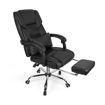 Furniture Office Chair (black)