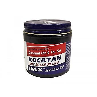 Dax Kokatah 3,5 Oz