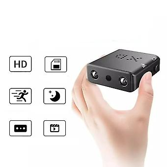 Mini Secret Camera Full Hd