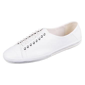 Vagabond 431400101 universal  women shoes