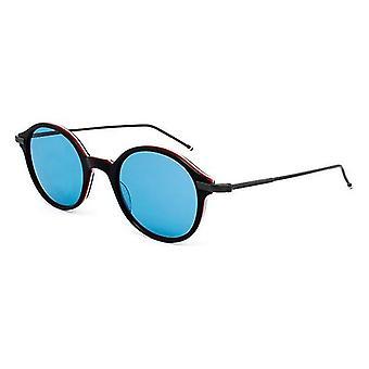 Unisex Sluneční Brýle Thom Browne TB-708-A-T (Ø 46 mm)