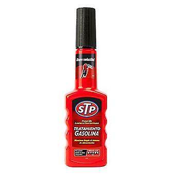 Petrol Treatment STP (200ml)
