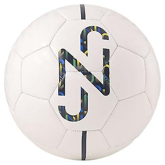 Puma Neymar Jr Fotboll
