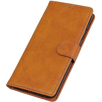 Wokex Hlle fr Samsung Galaxy S20 FE 4G/5G Hlle, Flip Wallet Case Cover, Klapphlle Handytasche, [Flip