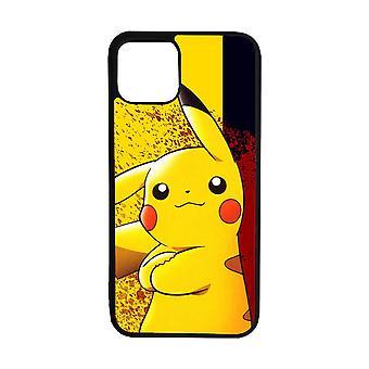 Pokemon Pikachu iPhone 11 Pro Max Shell