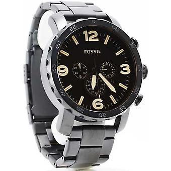 Fossile Watch man Ref. JR1356