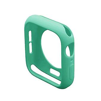 Silicone Bumper Protector, Watch Case Cover Accessories For Iwatch