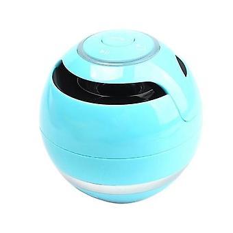 YST-175 Speaker Portable BT Mini Wirelessly Audio Speaker