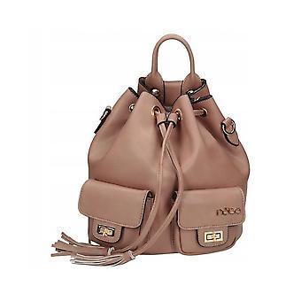 nobo ROVICKY44620 rovicky44620 vardagliga kvinnliga handväskor