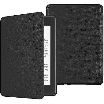 FengChun Hlle fr Kindle Paperwhite (10. Generation 2018) - Die dnnste und leichteste Schutzhlle