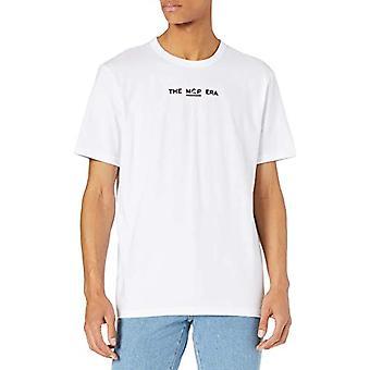 Marc O'Polo 122201651070 T-Shirt, 100, XXL Herrar
