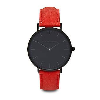 Elie Beaumont Watch EB805G.26