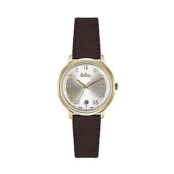 Lee Cooper Elegant Watch LC06991,132