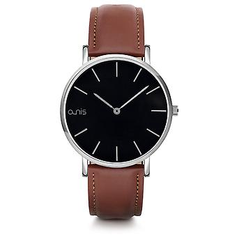 A-nis watch aw100-06