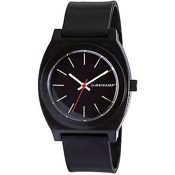 Dunlop watch dun-183-l01