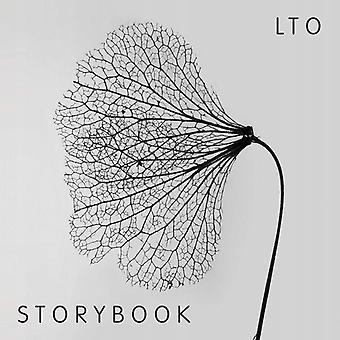 LTO – Storybook Vinyl