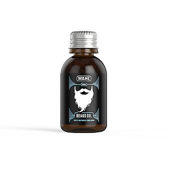 Wahl ZY005-800 Beard Oil 30ml