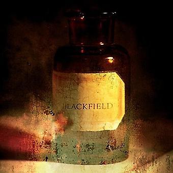 Blackfield - Blackfield [Vinyl] USA import