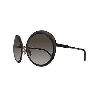 Emilio pucci sunglasses ep0038-49k-57