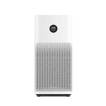 Intelligent Oled 310m / H Cadr Air Purifier Capable Of Removing Formaldehyde Pm2.5