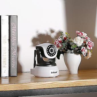 Sricam 1280*720 Outdoor Security Camera Waterproof Wireless Wifi House Webcam