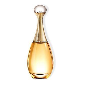 Dior j'adore eau de parfum spray 150ml