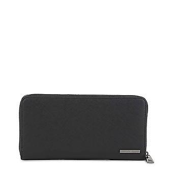 Armani Jeans - Wallets Unisex 938542_CD991