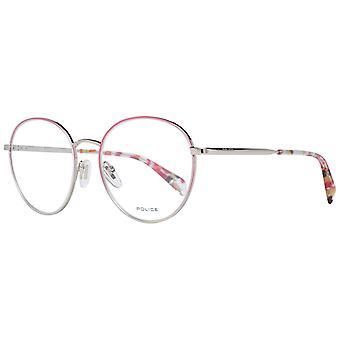 Многоцветные женские оптические рамки awo32391