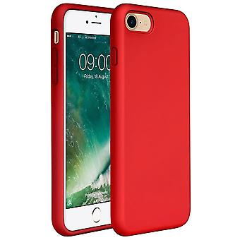 Custodia in silicone per Iphone7/iphone8/iphone Se
