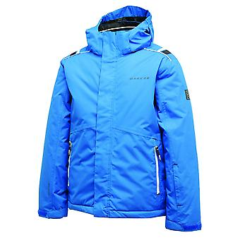 Dare 2B Kids Boys Ski Sport Winter Jacket