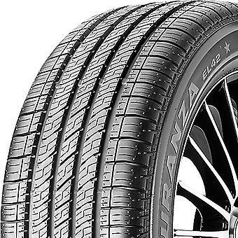 Sommerreifen Bridgestone Turanza EL 42 ( 245/45 R19 98V )