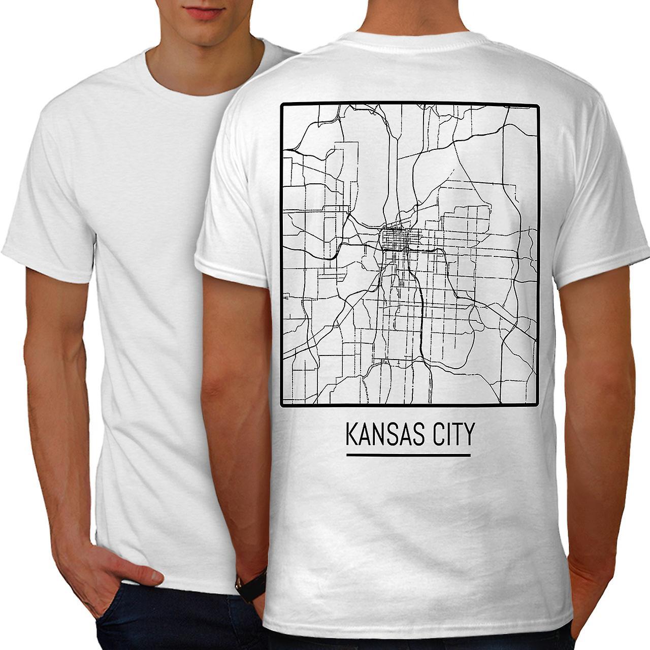 Kansas city out loud gay store