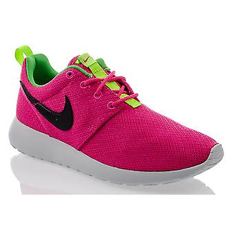 Nike Rosherun 599729607 universal Skate shoes enfant toute l'année