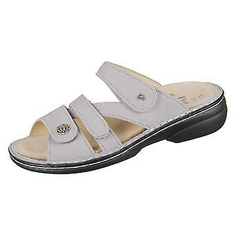 Finn Comfort Ventura S 82568605421 universal summer women shoes