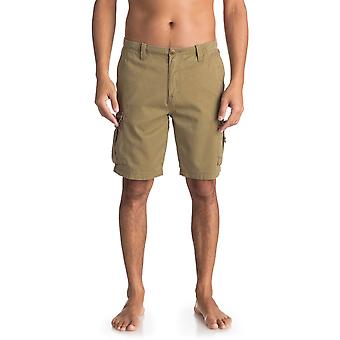 Quiksilver Crucial Battle Shorts in Elmwood