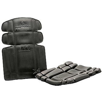 Portwest Safety Knee Pads