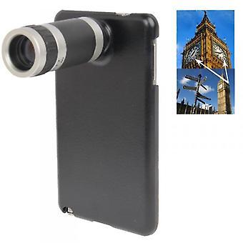 Телескоп камеры для сенсорного Samsung Галактика 3 N9000 N9005 LTE 8 x объектив