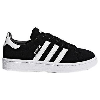 Adidas Campus C BY9594 universal all year kids shoes