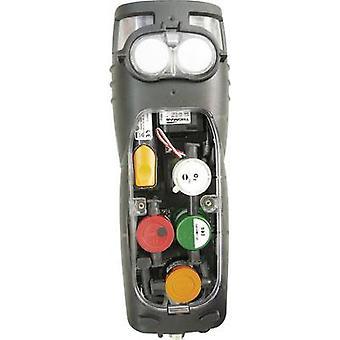 testo 0393 0150 0393 0150 NO-sensor type LN05i 1 pc(s)