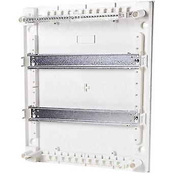 F-Tronic 7220051 APV24+4PEN Switchboard cabinet Surface-mount No. of partitions = 28 No. of rows = 2