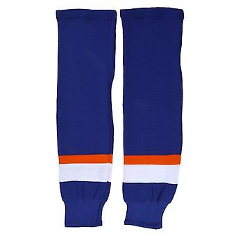 Sherwood NHL outlet NY Islanders