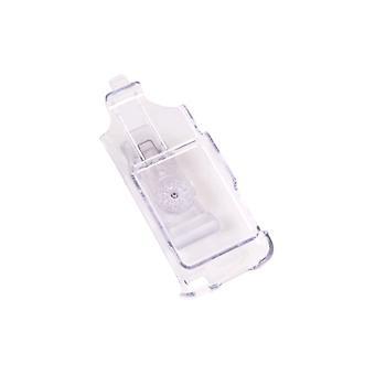 OEM-LG Voyager VX10000 Swivel Belt Clip Holster MHIY0006401