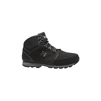 Helly Hansen Koppervik 10990991 universal invierno hombres zapatos
