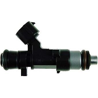 GB Remanufacturing 852-12220 Gasoline Injector