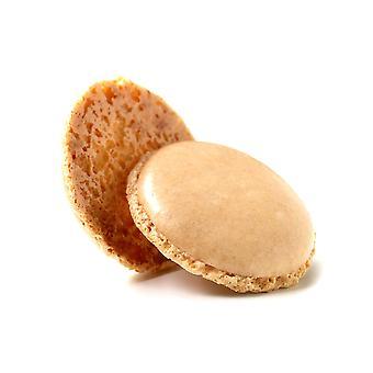 Pidy Vaniglia Macarons 3.5cm