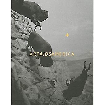 Kunst AIDS Amerika
